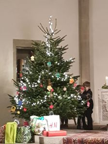 ... de Noël